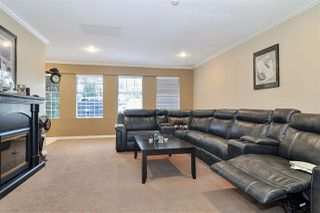 Photo 9: 9318 211 STREET in Langley: Walnut Grove House for sale : MLS®# R2430579