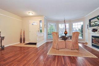 Photo 3: 9318 211 STREET in Langley: Walnut Grove House for sale : MLS®# R2430579