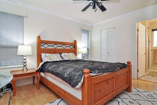 Photo 13: 9318 211 STREET in Langley: Walnut Grove House for sale : MLS®# R2430579