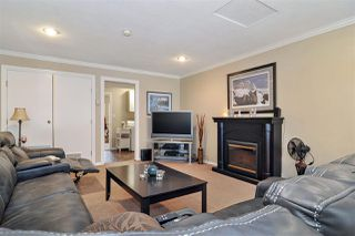 Photo 10: 9318 211 STREET in Langley: Walnut Grove House for sale : MLS®# R2430579