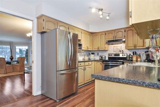 Photo 4: 9318 211 STREET in Langley: Walnut Grove House for sale : MLS®# R2430579
