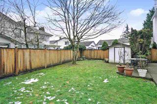 Photo 19: 9318 211 STREET in Langley: Walnut Grove House for sale : MLS®# R2430579