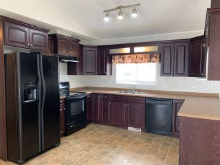 Photo 3: 1952 Jubilee Place: Sherwood Park Mobile for sale : MLS®# E4191114