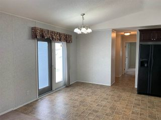 Photo 6: 1952 Jubilee Place: Sherwood Park Mobile for sale : MLS®# E4191114