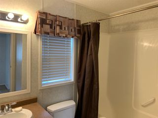 Photo 11: 1952 Jubilee Place: Sherwood Park Mobile for sale : MLS®# E4191114