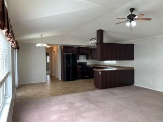 Photo 4: 1952 Jubilee Place: Sherwood Park Mobile for sale : MLS®# E4191114