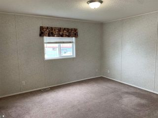 Photo 7: 1952 Jubilee Place: Sherwood Park Mobile for sale : MLS®# E4191114