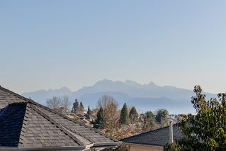 "Photo 6: 31 2615 FORTRESS Drive in Port Coquitlam: Citadel PQ Townhouse for sale in ""ORCHARD HILL"" : MLS®# R2447996"