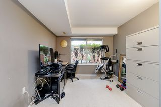 "Photo 39: 31 2615 FORTRESS Drive in Port Coquitlam: Citadel PQ Townhouse for sale in ""ORCHARD HILL"" : MLS®# R2447996"