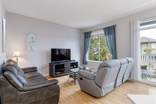 "Photo 22: 31 2615 FORTRESS Drive in Port Coquitlam: Citadel PQ Townhouse for sale in ""ORCHARD HILL"" : MLS®# R2447996"