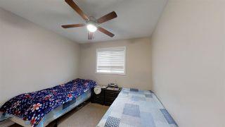 Photo 16: 2032 33B Street in Edmonton: Zone 30 House for sale : MLS®# E4201060