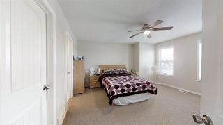 Photo 5: 2032 33B Street in Edmonton: Zone 30 House for sale : MLS®# E4201060