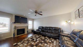 Photo 8: 2032 33B Street in Edmonton: Zone 30 House for sale : MLS®# E4201060