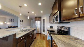 Photo 2: 2032 33B Street in Edmonton: Zone 30 House for sale : MLS®# E4201060