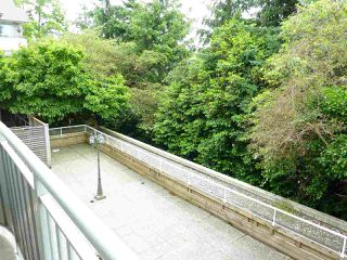 "Photo 22: 205 8120 BENNETT Road in Richmond: Brighouse South Condo for sale in ""CANAAN COURT"" : MLS®# R2468330"