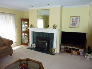 "Photo 4: 205 8120 BENNETT Road in Richmond: Brighouse South Condo for sale in ""CANAAN COURT"" : MLS®# R2468330"