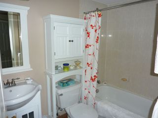 "Photo 18: 205 8120 BENNETT Road in Richmond: Brighouse South Condo for sale in ""CANAAN COURT"" : MLS®# R2468330"