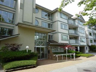 "Photo 3: 205 8120 BENNETT Road in Richmond: Brighouse South Condo for sale in ""CANAAN COURT"" : MLS®# R2468330"
