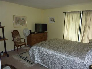 "Photo 16: 205 8120 BENNETT Road in Richmond: Brighouse South Condo for sale in ""CANAAN COURT"" : MLS®# R2468330"