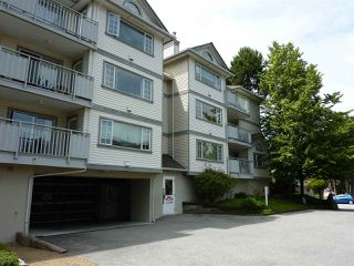 "Photo 2: 205 8120 BENNETT Road in Richmond: Brighouse South Condo for sale in ""CANAAN COURT"" : MLS®# R2468330"