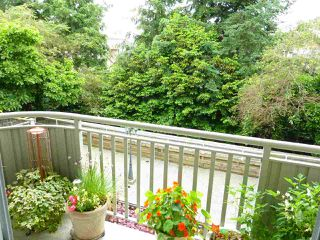 "Photo 20: 205 8120 BENNETT Road in Richmond: Brighouse South Condo for sale in ""CANAAN COURT"" : MLS®# R2468330"