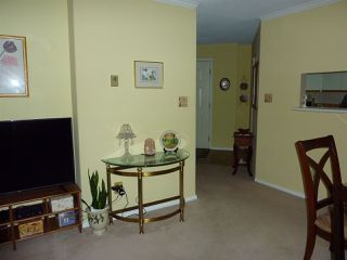 "Photo 6: 205 8120 BENNETT Road in Richmond: Brighouse South Condo for sale in ""CANAAN COURT"" : MLS®# R2468330"
