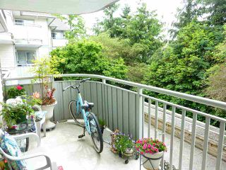 "Photo 21: 205 8120 BENNETT Road in Richmond: Brighouse South Condo for sale in ""CANAAN COURT"" : MLS®# R2468330"