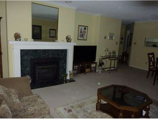 "Photo 5: 205 8120 BENNETT Road in Richmond: Brighouse South Condo for sale in ""CANAAN COURT"" : MLS®# R2468330"