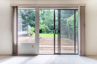 Photo 28: 23339 TAMARACK Lane in Maple Ridge: Albion House for sale : MLS®# R2471011