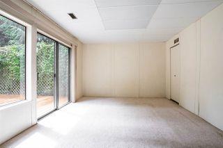Photo 23: 23339 TAMARACK Lane in Maple Ridge: Albion House for sale : MLS®# R2471011