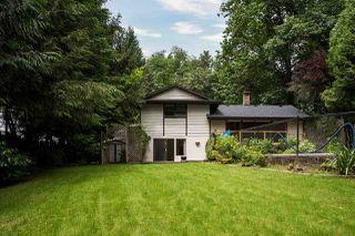 Photo 30: 23339 TAMARACK Lane in Maple Ridge: Albion House for sale : MLS®# R2471011
