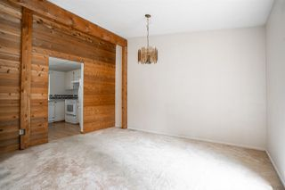 Photo 11: 23339 TAMARACK Lane in Maple Ridge: Albion House for sale : MLS®# R2471011