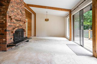 Photo 8: 23339 TAMARACK Lane in Maple Ridge: Albion House for sale : MLS®# R2471011