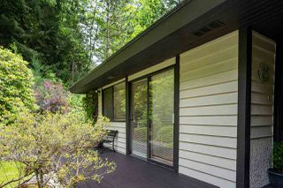 Photo 3: 23339 TAMARACK Lane in Maple Ridge: Albion House for sale : MLS®# R2471011