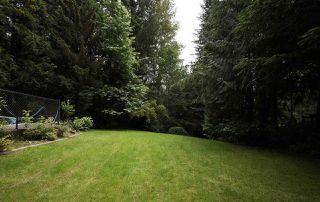 Photo 35: 23339 TAMARACK Lane in Maple Ridge: Albion House for sale : MLS®# R2471011