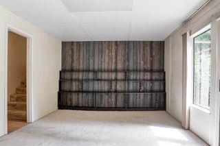 Photo 25: 23339 TAMARACK Lane in Maple Ridge: Albion House for sale : MLS®# R2471011