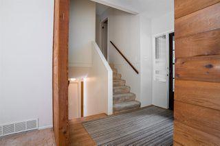 Photo 17: 23339 TAMARACK Lane in Maple Ridge: Albion House for sale : MLS®# R2471011