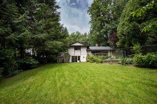 Photo 32: 23339 TAMARACK Lane in Maple Ridge: Albion House for sale : MLS®# R2471011