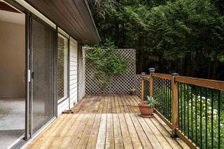 Photo 12: 23339 TAMARACK Lane in Maple Ridge: Albion House for sale : MLS®# R2471011