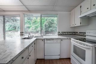 Photo 5: 23339 TAMARACK Lane in Maple Ridge: Albion House for sale : MLS®# R2471011