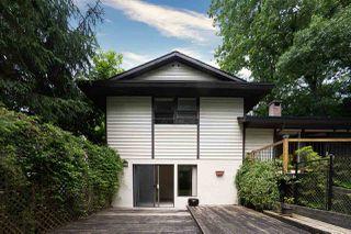 Photo 31: 23339 TAMARACK Lane in Maple Ridge: Albion House for sale : MLS®# R2471011