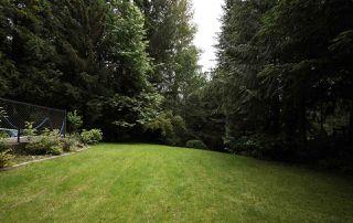 Photo 34: 23339 TAMARACK Lane in Maple Ridge: Albion House for sale : MLS®# R2471011