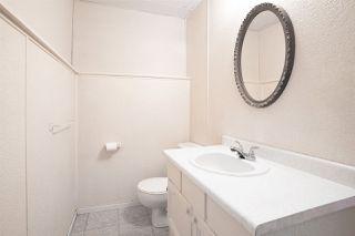 Photo 29: 23339 TAMARACK Lane in Maple Ridge: Albion House for sale : MLS®# R2471011