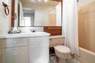 Photo 20: 23339 TAMARACK Lane in Maple Ridge: Albion House for sale : MLS®# R2471011