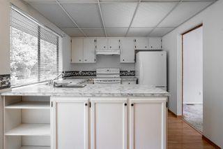 Photo 7: 23339 TAMARACK Lane in Maple Ridge: Albion House for sale : MLS®# R2471011