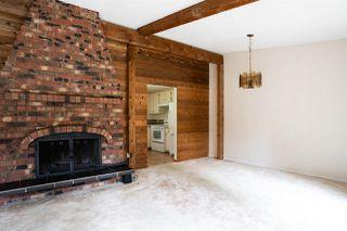 Photo 10: 23339 TAMARACK Lane in Maple Ridge: Albion House for sale : MLS®# R2471011