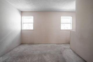 Photo 18: 23339 TAMARACK Lane in Maple Ridge: Albion House for sale : MLS®# R2471011