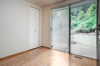 Photo 24: 23339 TAMARACK Lane in Maple Ridge: Albion House for sale : MLS®# R2471011