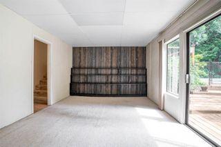 Photo 27: 23339 TAMARACK Lane in Maple Ridge: Albion House for sale : MLS®# R2471011