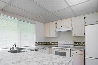 Photo 4: 23339 TAMARACK Lane in Maple Ridge: Albion House for sale : MLS®# R2471011